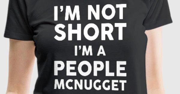 i-am-not-short