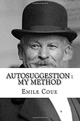 emile_coue_my_method