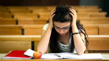 cbt_and_exam_anxiety-01