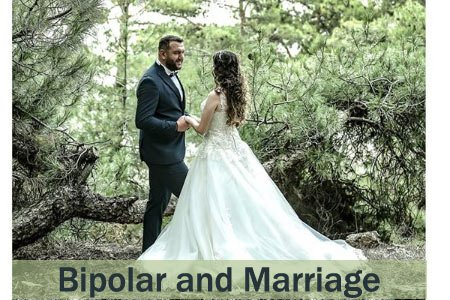 bipolar-and-marriage
