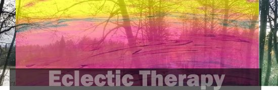 eclectic-therapy-01