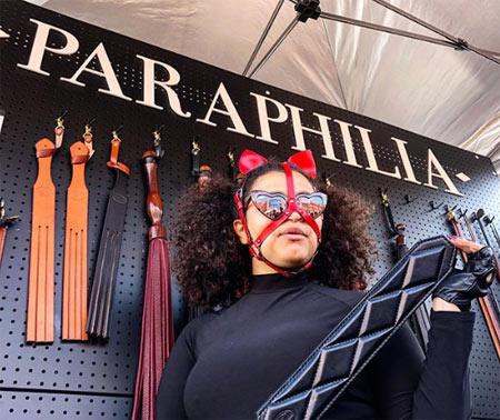 paraphilia_02