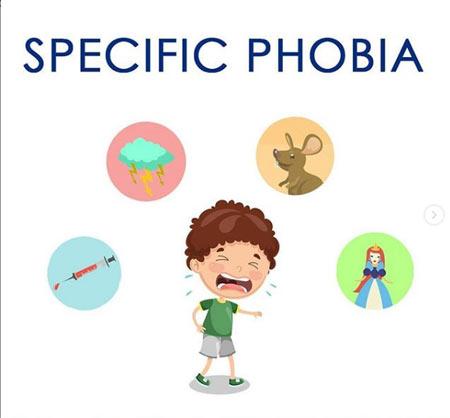 specific_phobia