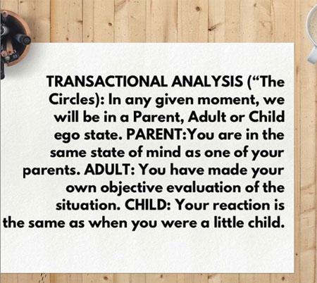 transactional_analysis_01