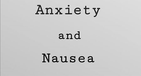 anxiety-nausea-01