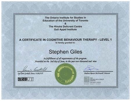 certification-cbt