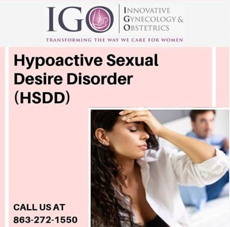 hypoactive_sexual_desire_di