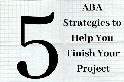 aba_01
