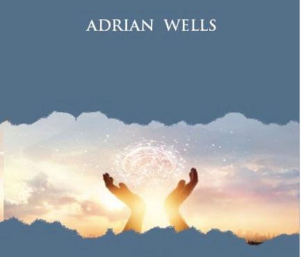 adrian_wells
