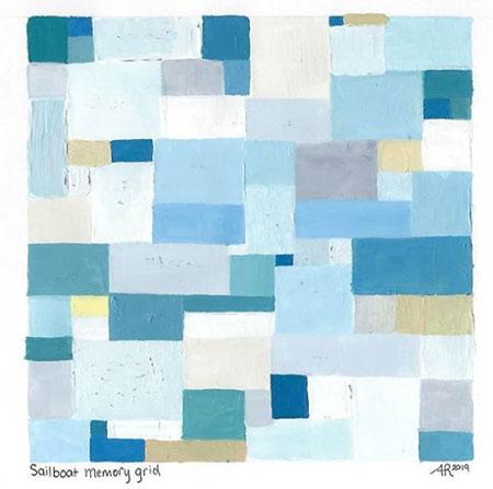 memory-grid-01