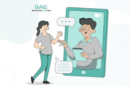 bac_online_therapy