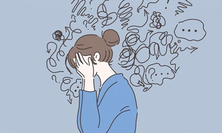 breathin-and-anxiety