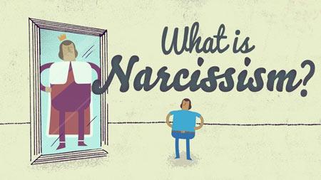 narcissim-2
