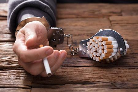 smoking-2