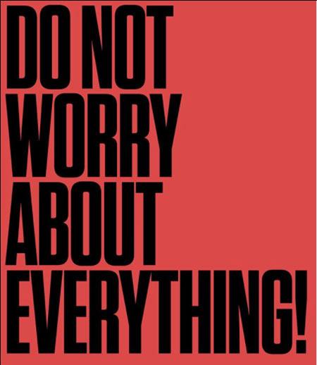 worry-cbt-01