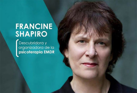 francine-shapiro-02
