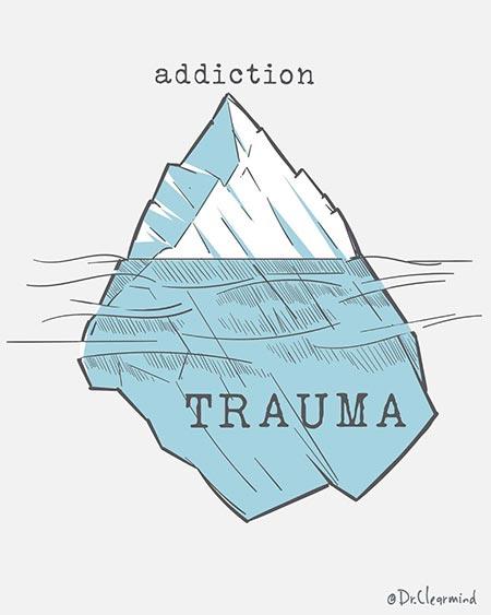 addiction01
