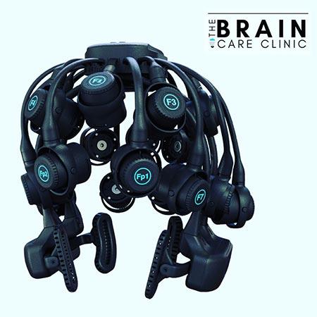 neurofeedback01