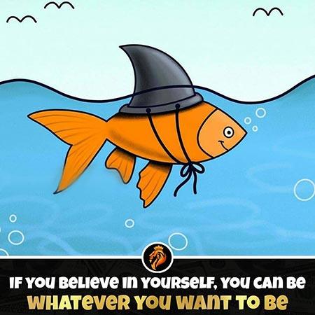motivatation