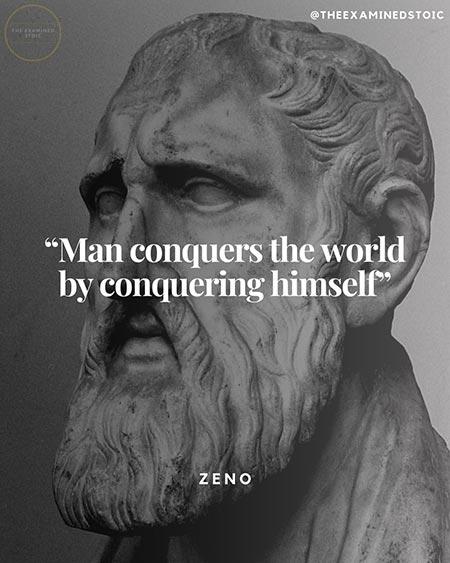stoicism2