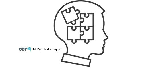 psychotherapy-0014