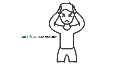 psychotherapy-0018