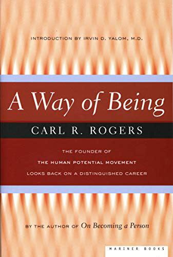 carl rogers' inspiring life 1