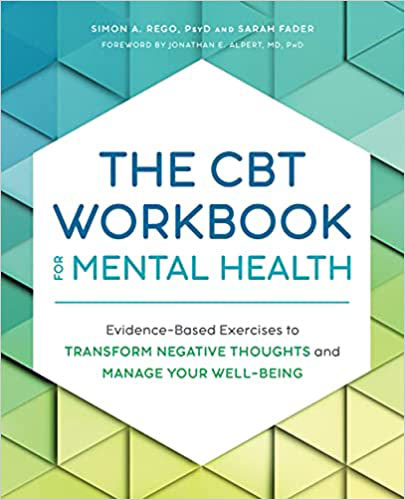 cbt and stages of homework 2
