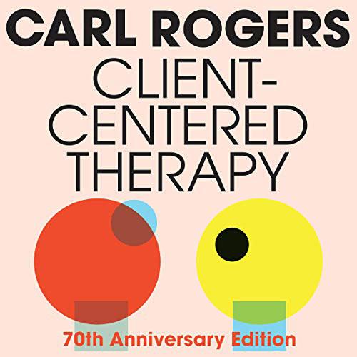carl rogers' inspiring life 2