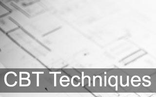 CBT_Techniques_01