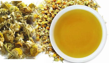 top 8 natural teas for anxiety and stress 1