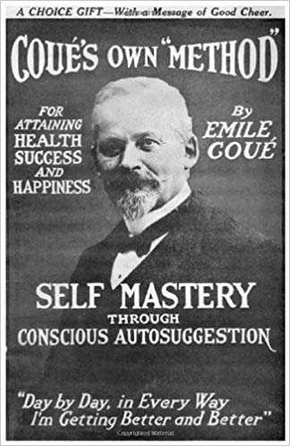 A Biography of Emile Coue