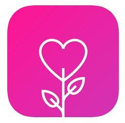 Gratefull App