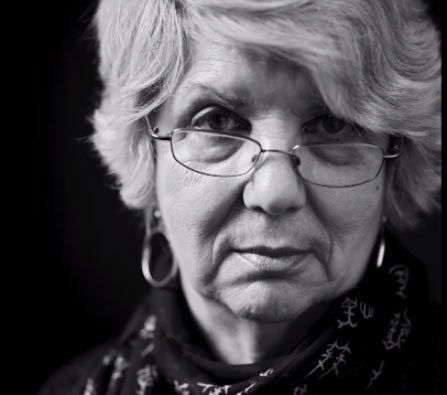 Who is Marsha Linehan? Biography – A Success Story