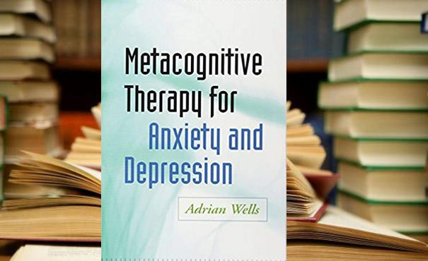 Metacognitive Therapy for OCD