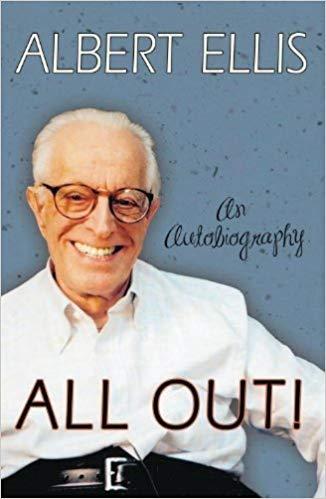 life of albert ellis biography 11