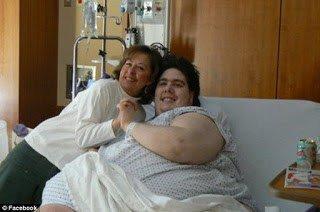 steven assanti: psychological problems and morbid obesity 7