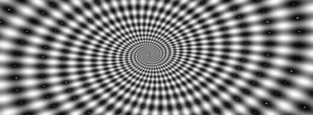 faq about hypnosis 1