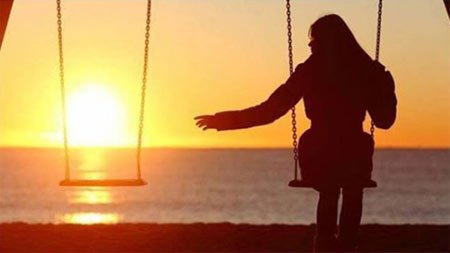 depression and interpersonal psychotherapy (ipt) 3