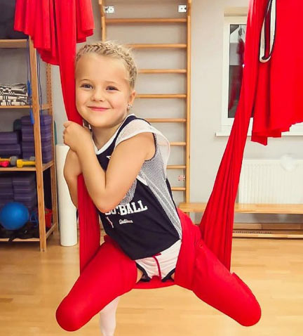 yoga exercises for childeren with anxiety  cbt cognitive