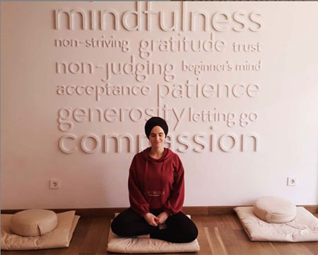 mindfulness therapy 1