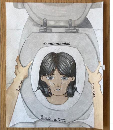bulimia-nervoza