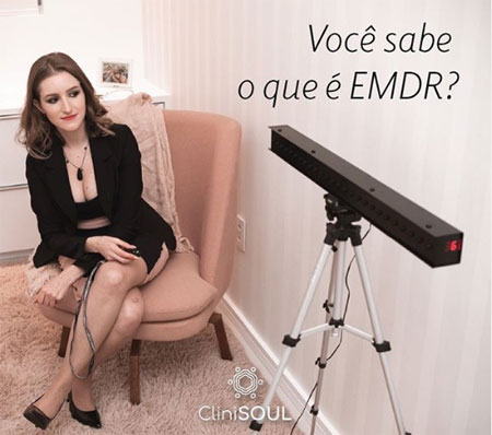 group therapy and emdr 1