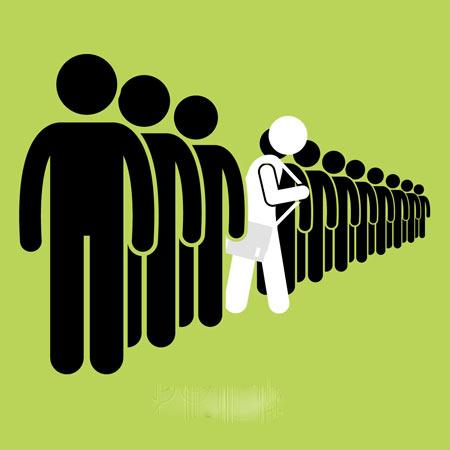 antisocial personality disorder/ psychopathy 1