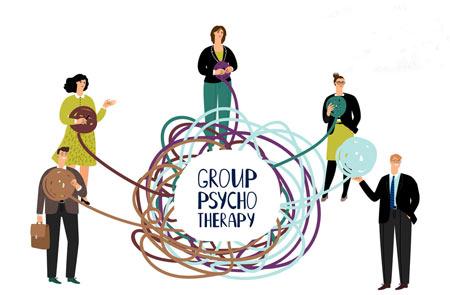 group psychotherapy 1