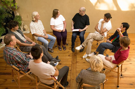 group psychotherapy 3