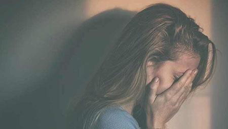 what is manic schizophrenia? - symptoms 1