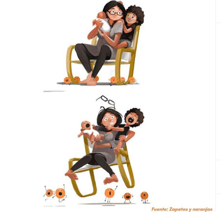 child modes in schema therapy 1