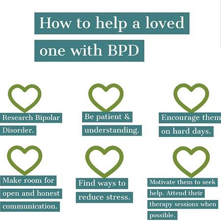 bipolar treatment 1