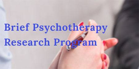 guide to getting free or less than $ 50 cbt therapy in the usa 1